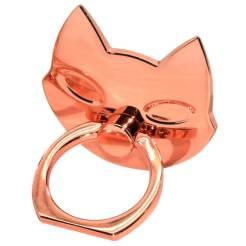 Katze Handy Ring Galerie 2
