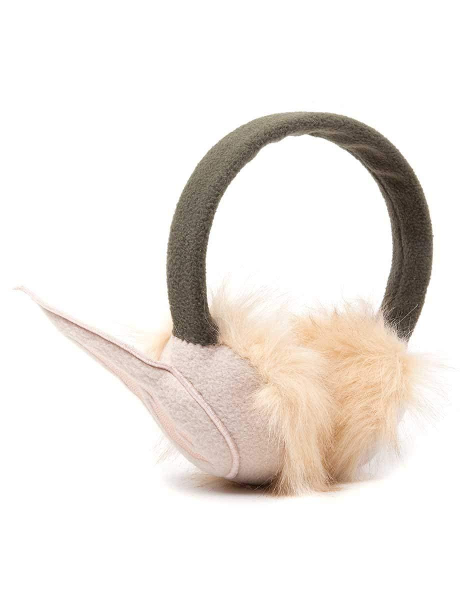 Zelda Ohrenschützer Vorschau
