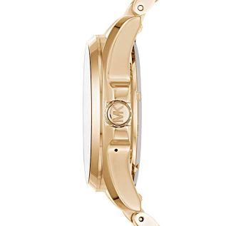 Michael Kors Smartwatch für Frauen Galerie2
