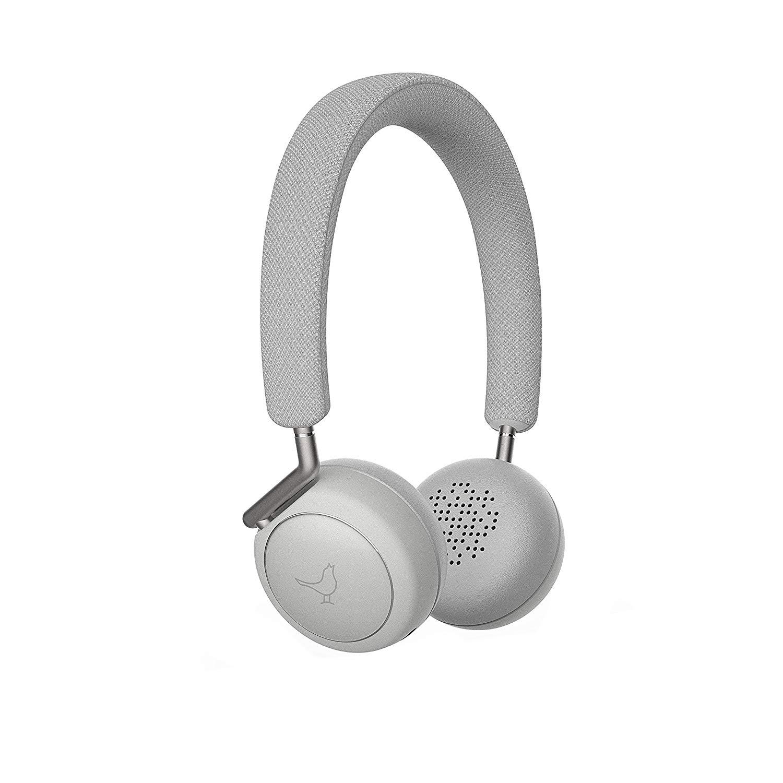 Libratone Noice Cancelling Kopfhörer Vorschau