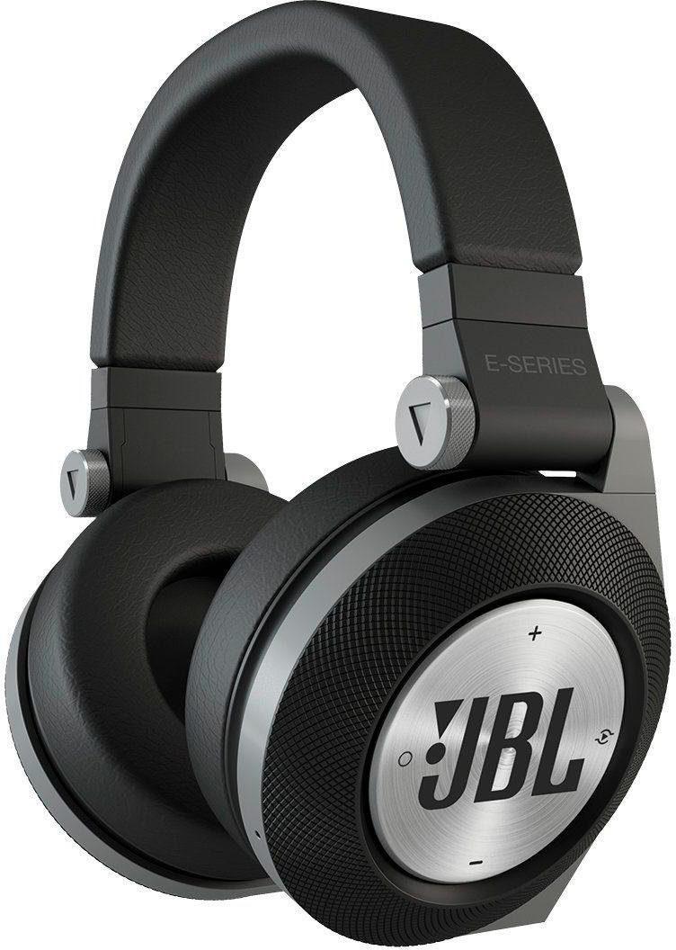 JBL E5OBT Vorschau