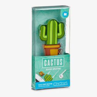 Kaktus Splitter Galerie 2