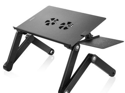 Laptop Ständer Vorschau