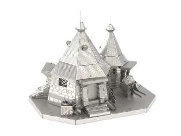 Harry Potter Modell Galerie 1