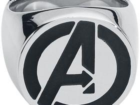 Avengers Ring Vorschau
