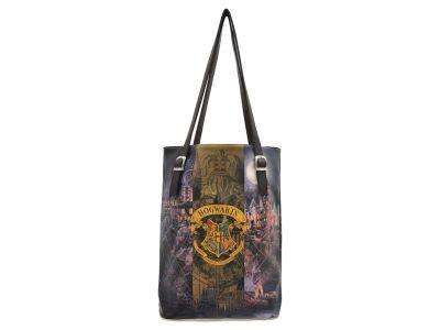 DOGO Hogwarts Tasche Vorschau