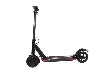 E-Scooter SXT light Plus Vorschau