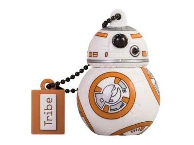 Star Wars BB 8 USB Speicher Vorschau