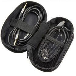 IMPERIAL Bluetooth Kopfhoerer Galerie 1