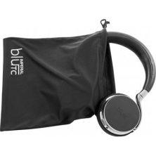 IMPERIAL Bluetooth Kopfhoerer Galerie 3