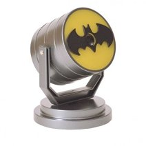 Batman Signal Lampe Galerie 2