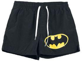 Batman Badeshorts Vorschau