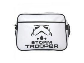 Storm Trooper Tasche Vorschau