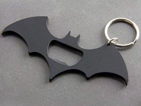 Batman Flaschenöffner Vorschau