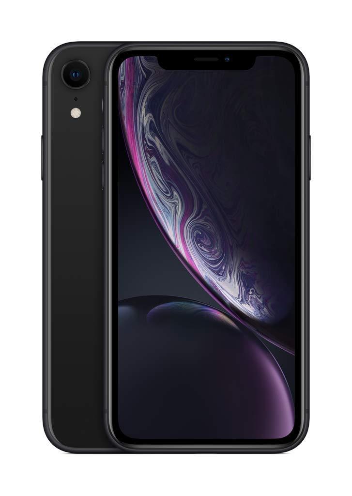 iPhones Sale Vorschau