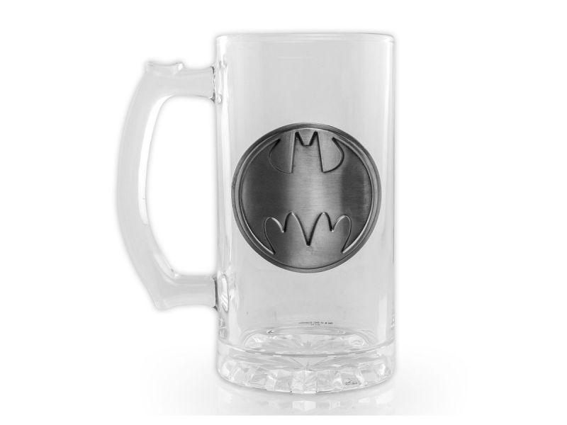 Batman Bierkrug Vorschau