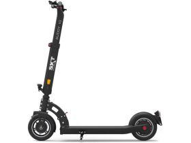E-Scooter SXT Buddy V2