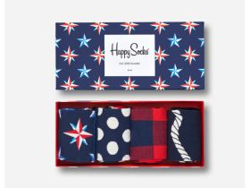Happy Socks Gift Box