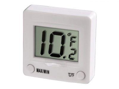 Kühlschrankthermometer Vorschau