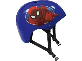 Spiderman Skaterhelm