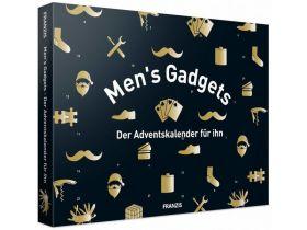 Männer Adventskalender
