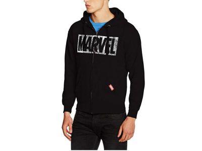 Marvel Herrenpullover