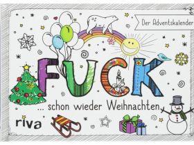 Fuck Adventskalender Vorschau