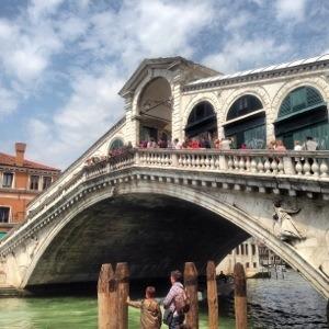 Venice Review