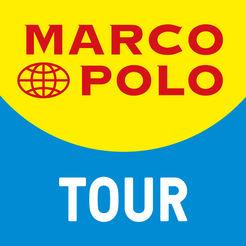 Marco Polo Tours App
