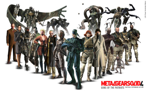 https://i2.wp.com/gadgetheat.com/wp-content/uploads/2008/05/mgs4wallpaper01_2.jpg