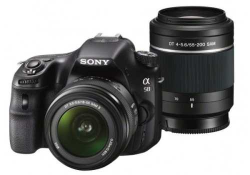 sony-alpha-slt-a58-18-55--55-200-kit