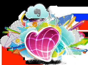 skitch_logo