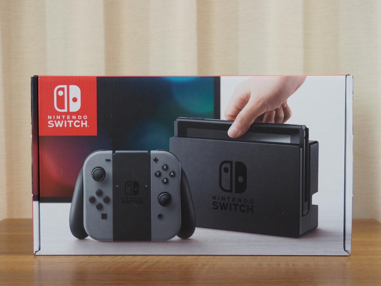 switch34
