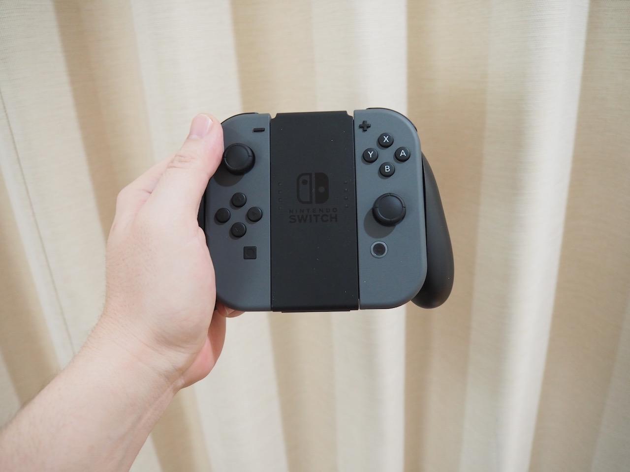 switch11