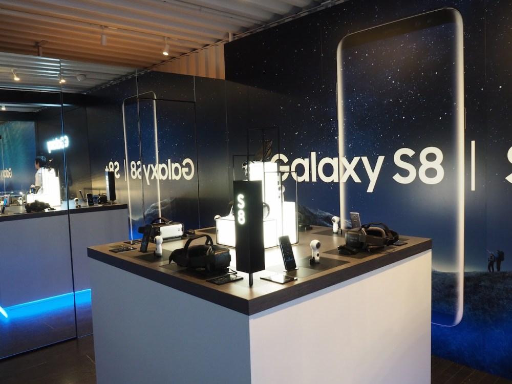 galaxy-studio-tokyo1