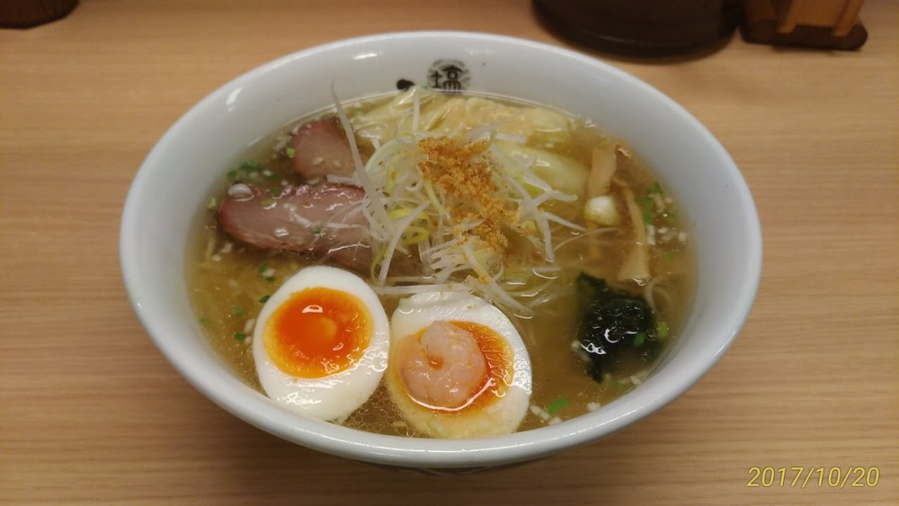 tokyo-ramen13