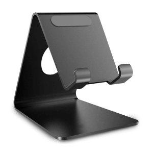 Metal universal mobile stand