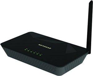 Best wifi router under 1000