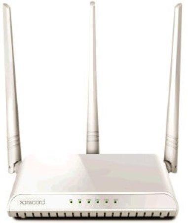 best wifi router under 500