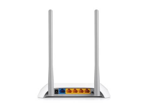 best wifi router under 500