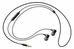 best earphone under 500