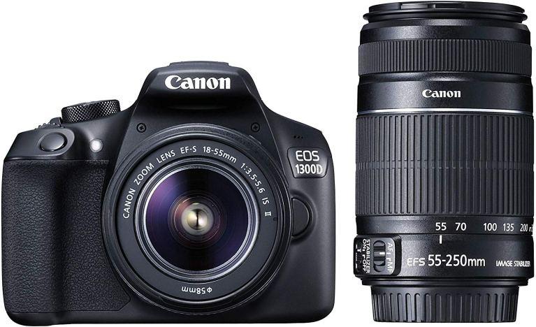 Best DSLR Camera Under 30000 In India Top 5