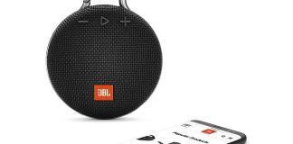 Best Bluetooth Speaker Under 3000 features