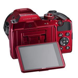 Best Camera Under 15000