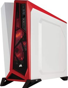 Best  PC  cabinet