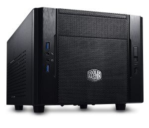 Best Pc Cabinet in India