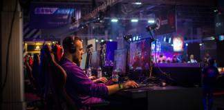 Best gaming Pc under 40000