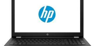 HP 15-bs145tu