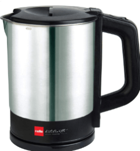 Top 10 Best electric kettle