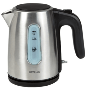 Best electric kettle for home